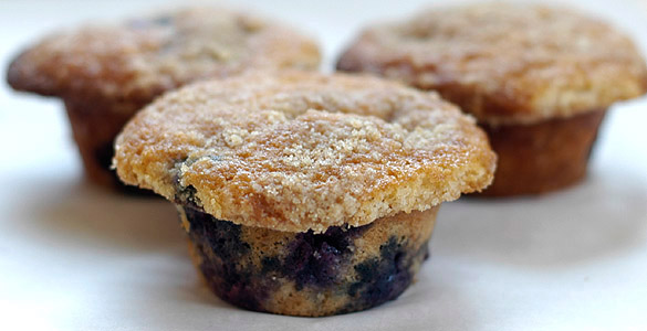 Blueberry-Muff.jpg