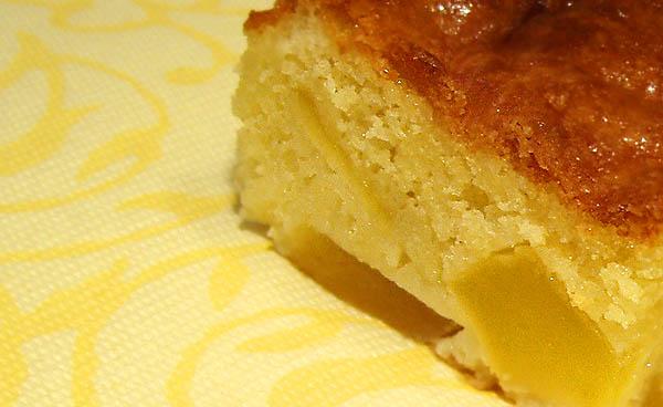 apple-cake-1.jpg