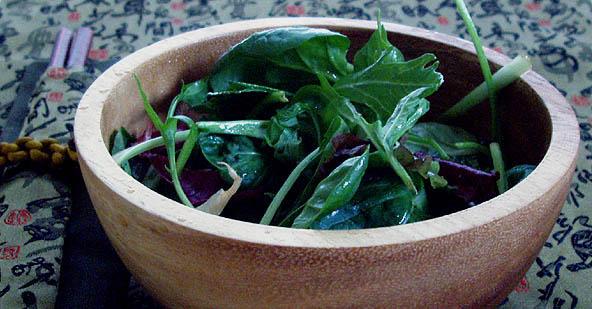 asian-salad-1.jpg