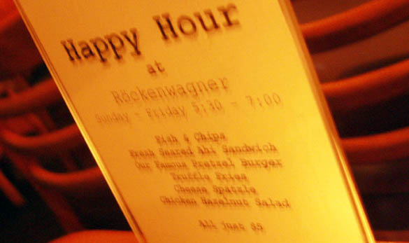 happy-hour-4.jpg