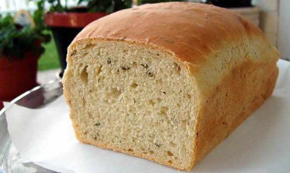 herb-bread-1.jpg