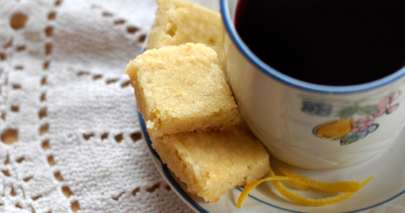 lemon-shortbread-1.jpg