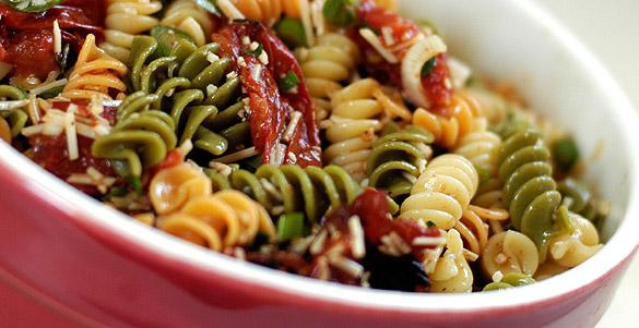 pasta-salad-2.jpg