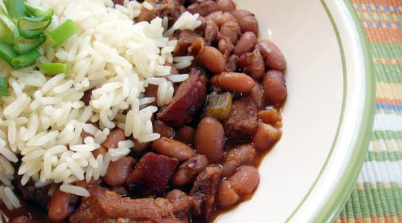 red-beans-1.jpg