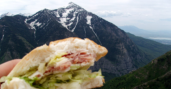 sandwich-and-mountain.jpg