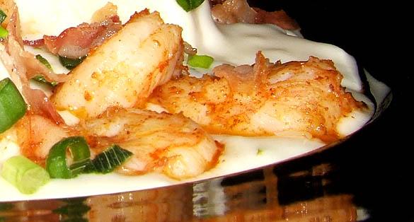shrimp-grits.jpg