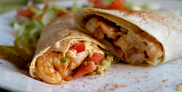 shrimp-wrap-1.jpg
