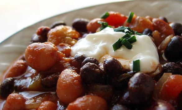 veggie-chili-3.jpg